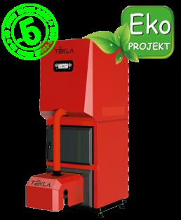 kociol_tekla_draco_bio_compact_ekoprojekt